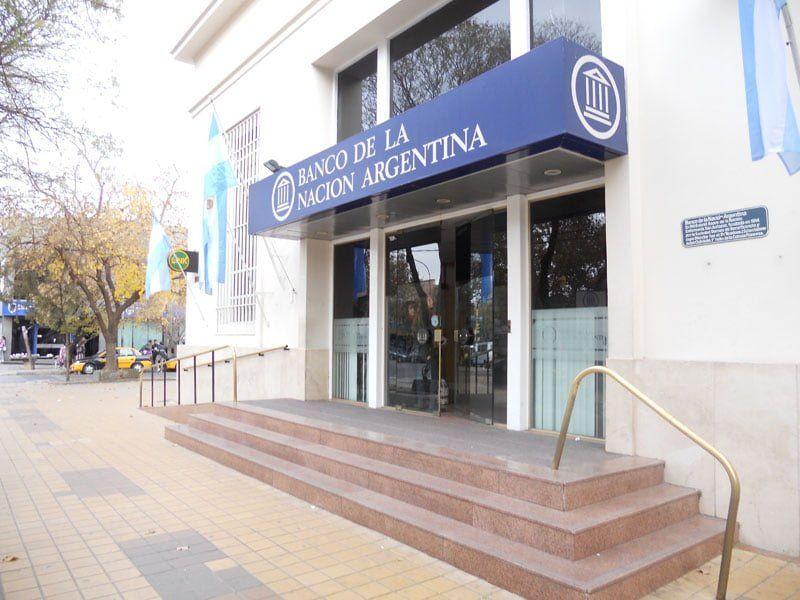 Nuevos créditos a tasas accesibles del Banco Nación | Cámara de Comercio,  Industria y Agropecuaria de San Rafael - Mendoza